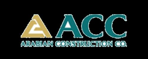 ARABIAN CONSTRUCTION