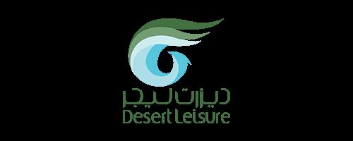 DESERT LEISURE