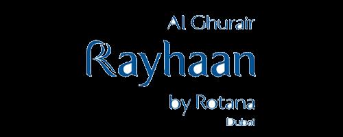 rayhaan
